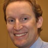 Joel Dunning